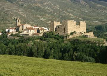 The prettiest villages in Spain (Part 2)