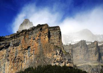 Spain's 10 most geologically spectacular spots