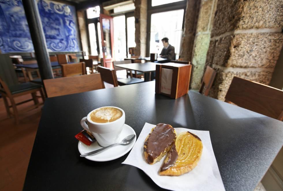 Portugal declara la guerra a las grasas y limita el azúcar