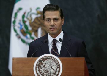 Mexico backed into economic corner as Trump ups protectionist pressure
