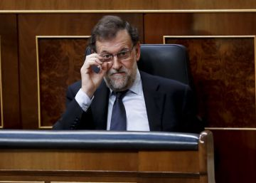 Spanish Congress takes first step to change controversial 'Gag Law'