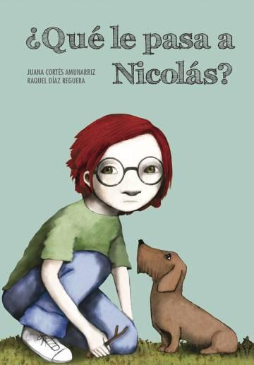 Libros que abordan de forma directa el acoso escolar