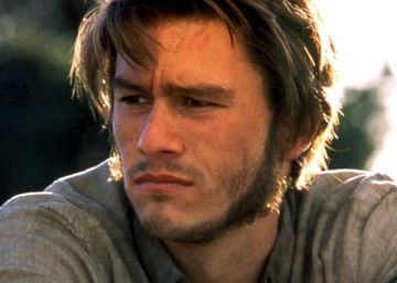 Heath Ledger, su vida en 90 minutos