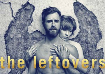 Serie ICON recomendada: 'The leftovers'