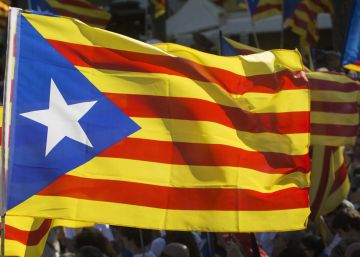 Catalonia prefers greater autonomy over independence from Spain
