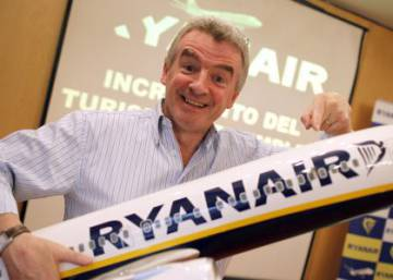 Ryanair forced to pay up after refusing to let toddler fly