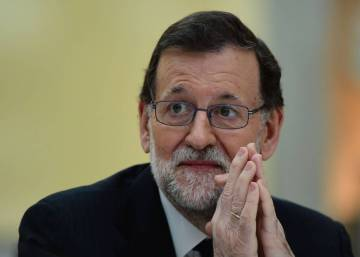 Prime Minister Rajoy will have to appear as witness in Gürtel case