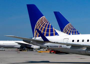 Mexican man falsely accused of trafficking daughter on United flight