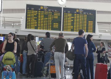 Spain's sinking population declines for the fifth year in a row