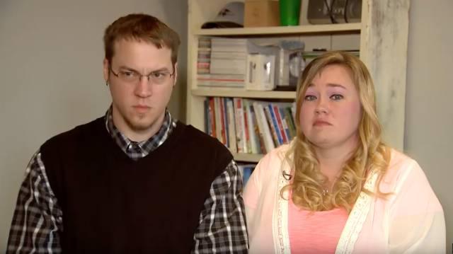 Un padre pierde la custodia de dos de sus hijos por gastarles bromas pesadas en YouTube