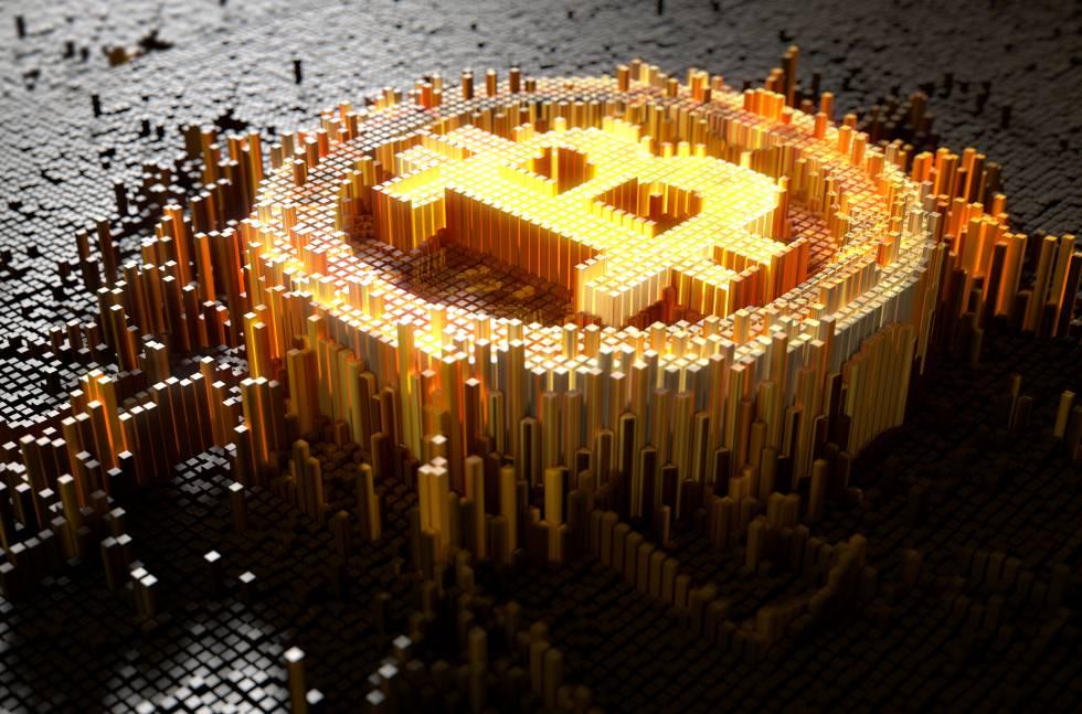 Qué se puede hacer con 1 bitcoin (o por qué 1฿=1.600€)