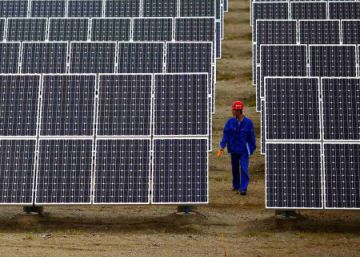 How Spain lost its first international claim over renewable energy subsidies