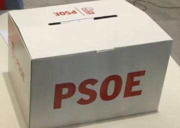 Victoria en todas las autonomías salvo Andalucía y Euskadi