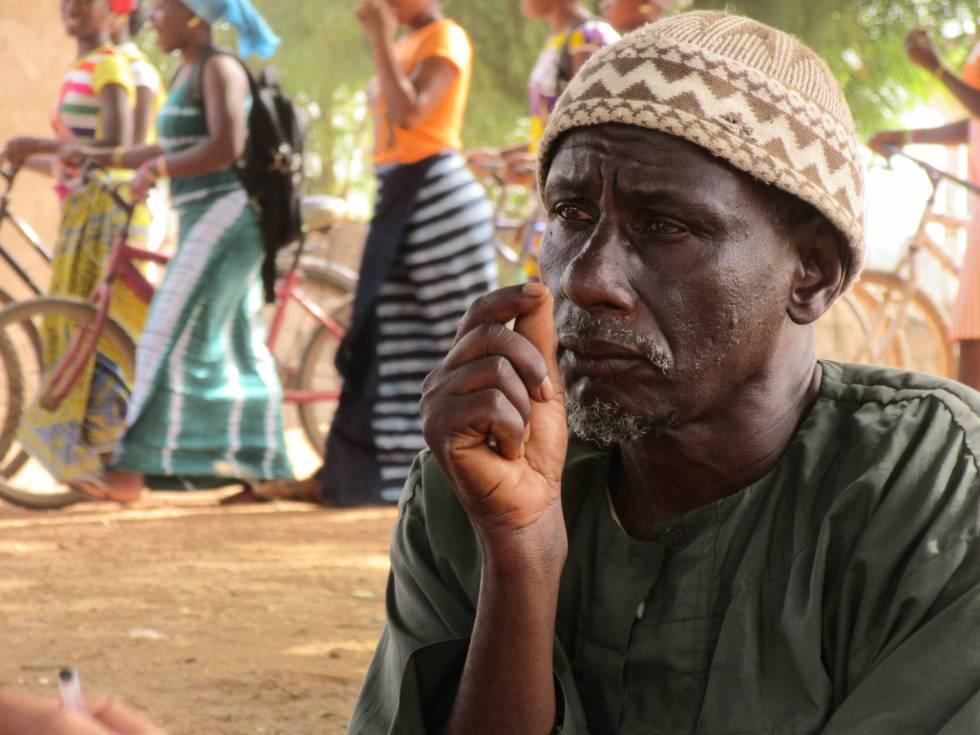 14 reportajes para mirar a África más allá de los tópicos