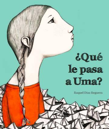Cómo elegir el libro perfecto según la edad del niño