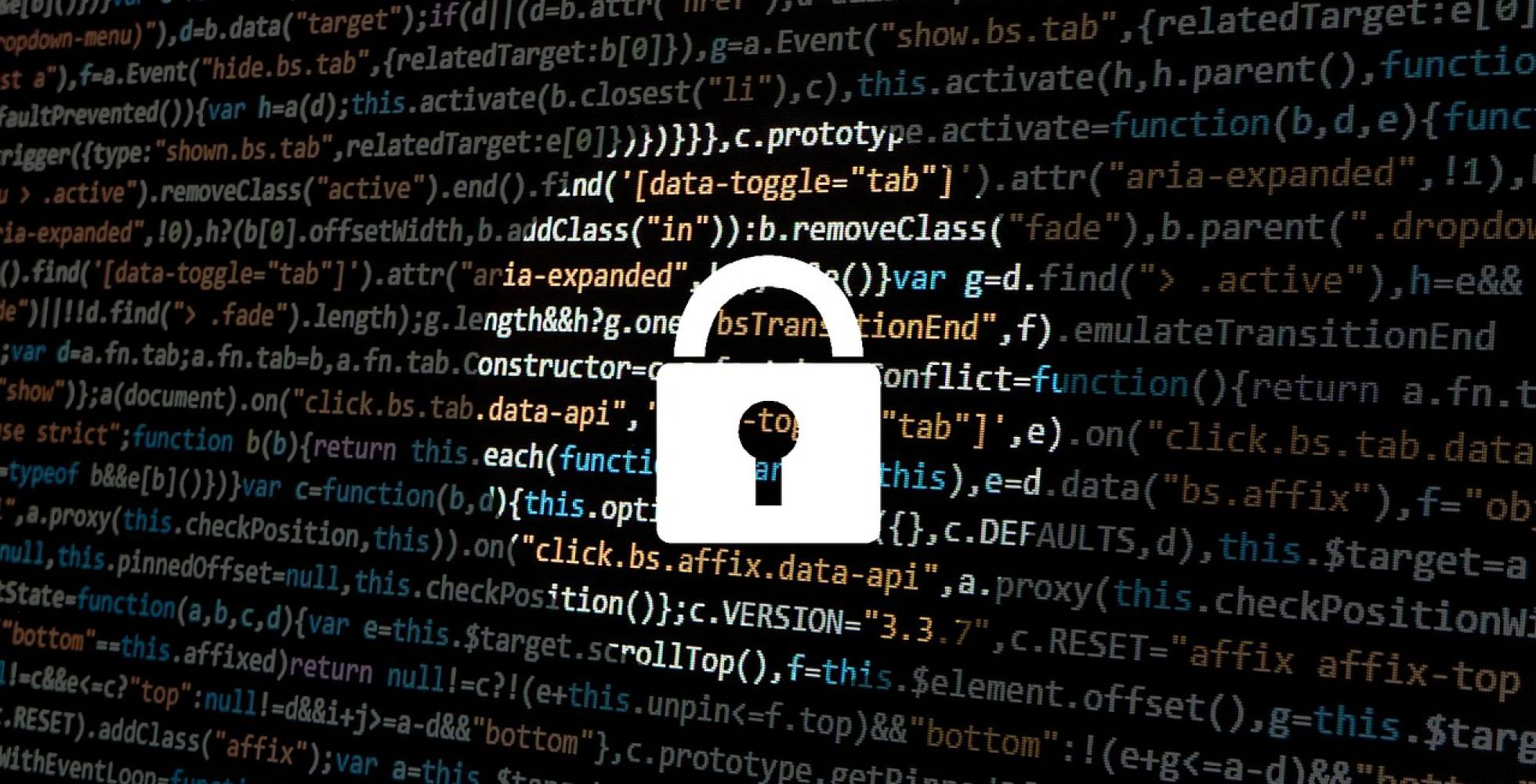 Los grandes retos de la ciberseguridad