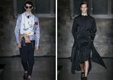080 Barcelona Fashion: primer veredicto