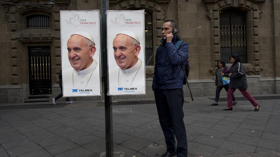 El Vaticano dejará de dar soporte técnico oficial al Antiguo Testamento