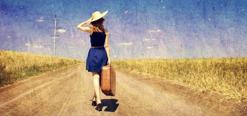 Los 25 blogs de viajes más leídos de España