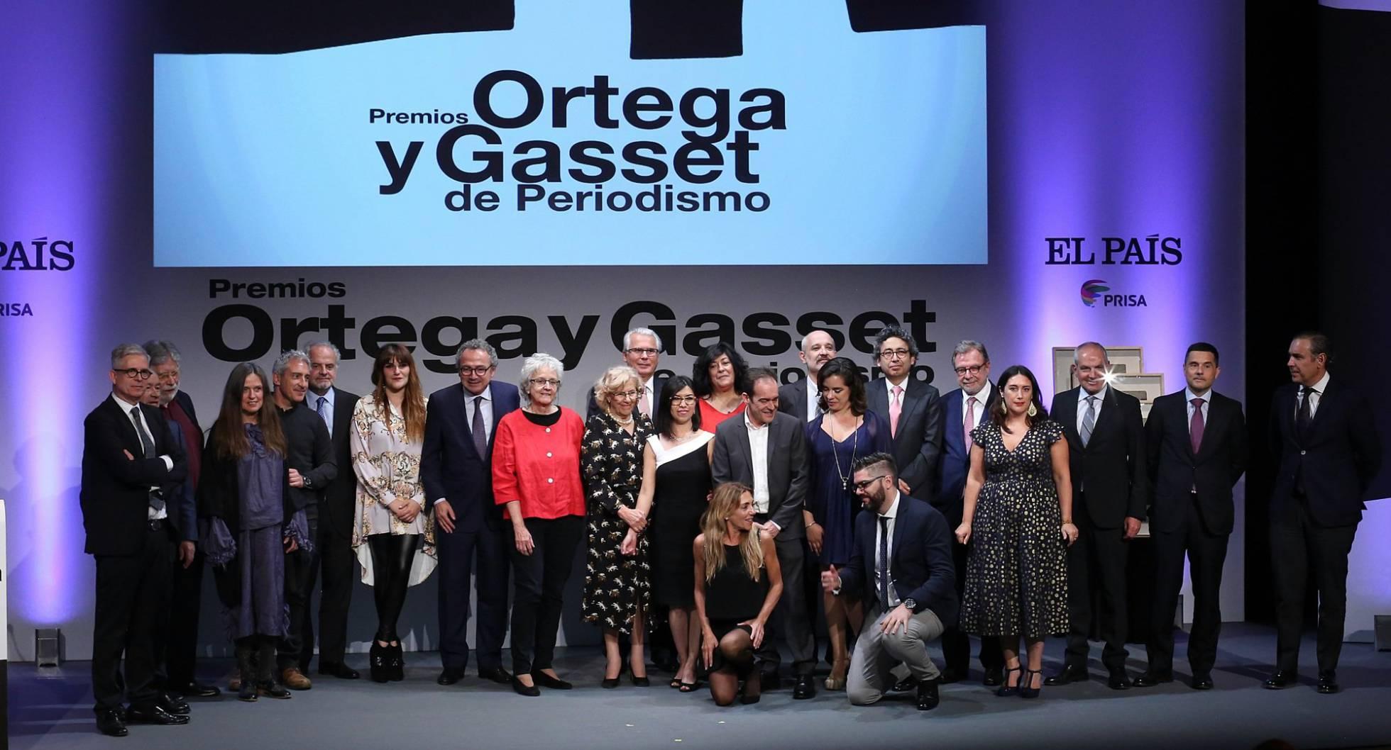 Premio ortega y gasset fotografia 25