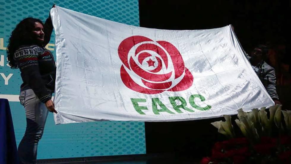 FARC denuncia nuevos asesinatos de excombatientes — Colombia