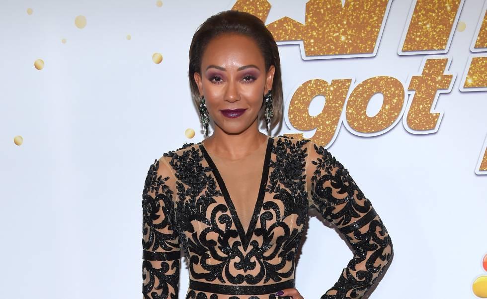 Ex integrante de Spice Girls irá a rehabilitación por adicción al sexo