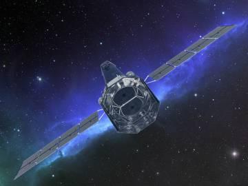 El telescopio de rayos X 'Athena' tiene previsto su lanzamiento para 2031