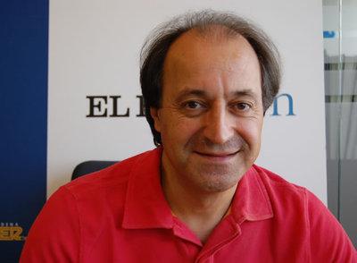 http://ep01.epimg.net/elviajero/imagenes/2007/08/10/actualidad/1186738444_850215_0000000000_sumario_normal.jpg