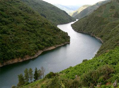 Las mejores escapadas rurales por espa a el viajero el - Escapadas rurales galicia ...