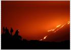 Volcanes que sí se pueden visitar