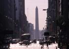 Guía 'El Viajero' de Buenos Aires