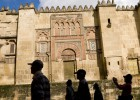 Guía 'El Viajero' de Córdoba