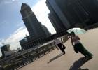 Guía 'El Viajero' de Shanghái