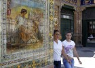 Guía 'El Viajero' de Sevilla