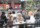 Guía 'El Viajero' de Helsinki