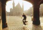 Guía 'El Viajero' de La Haya