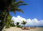 Guía 'El Viajero' de Miami