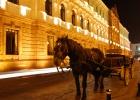 Guía 'El Viajero' de Quito