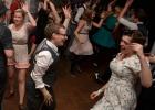 Londres baila el swing