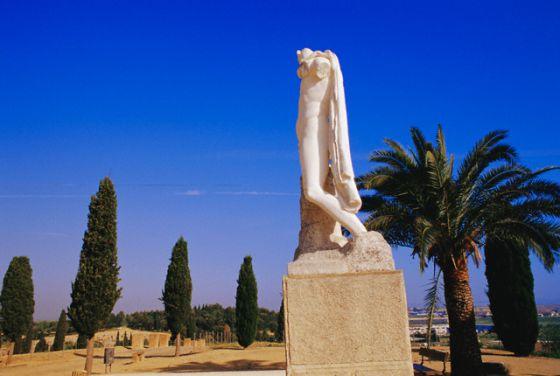 Nueve excursiones de un día desde Sevilla