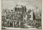 'El hereje', expuesto en Valladolid