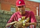 Atlanta, epicentro del hip-hop