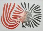 Quebec, con arte inuit
