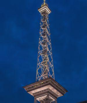 Las Torres De Berl 237 N El Viajero El Pa 205 S
