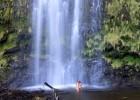 Un Hawai glamuroso