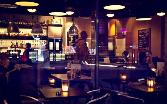 real escort in norway koselig restaurant oslo