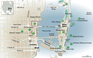 Miami, lado B