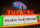 Atlanta, emulando a Hollywood