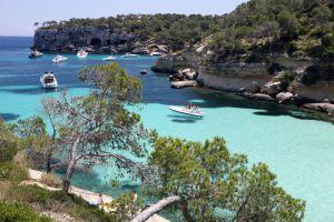 Las mejores playas de España: ¡Quiero ir!