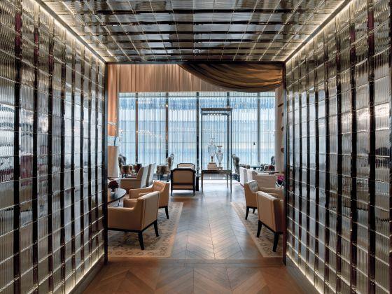 10 hoteles de moda en Nueva York